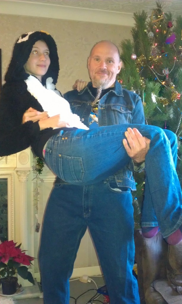 Christmas2014_15Stone3Pounds_A_Whole_Daughter_Lost_In_Weight