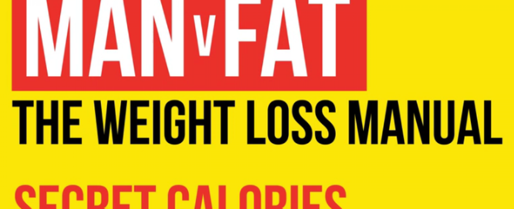 Are Secret Calories Making You Fat?
