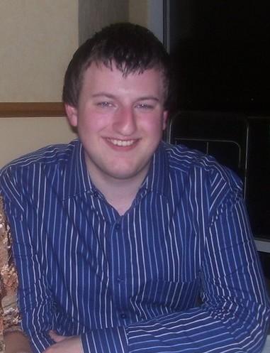 Iain Littler  (10)