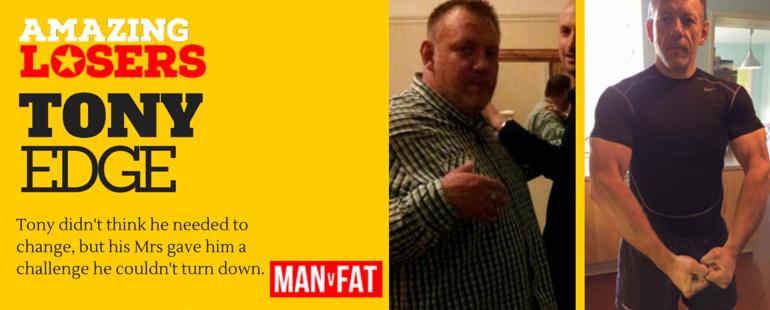 man v fat images (1)