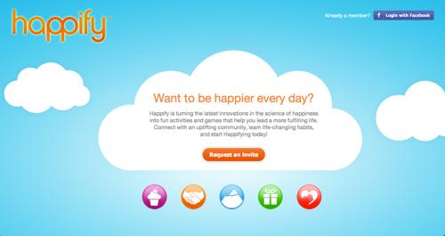 happify1