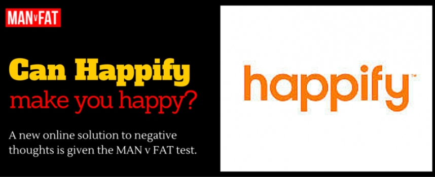 Does Happify Work?