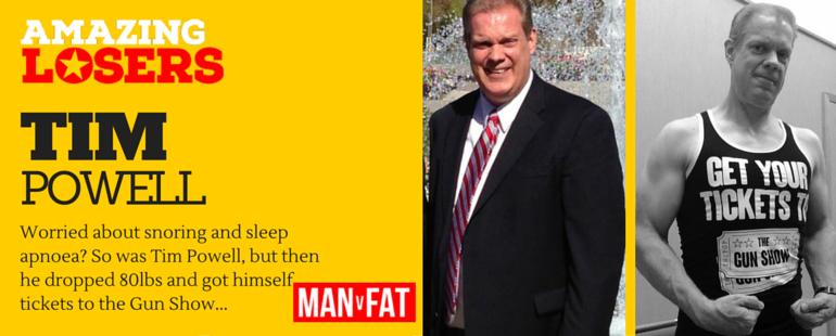 man v fat images