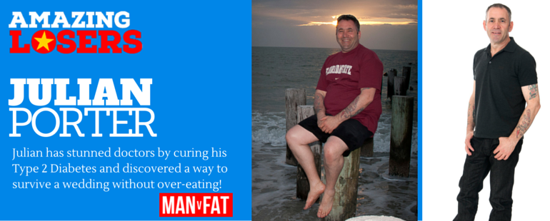 man v fat images