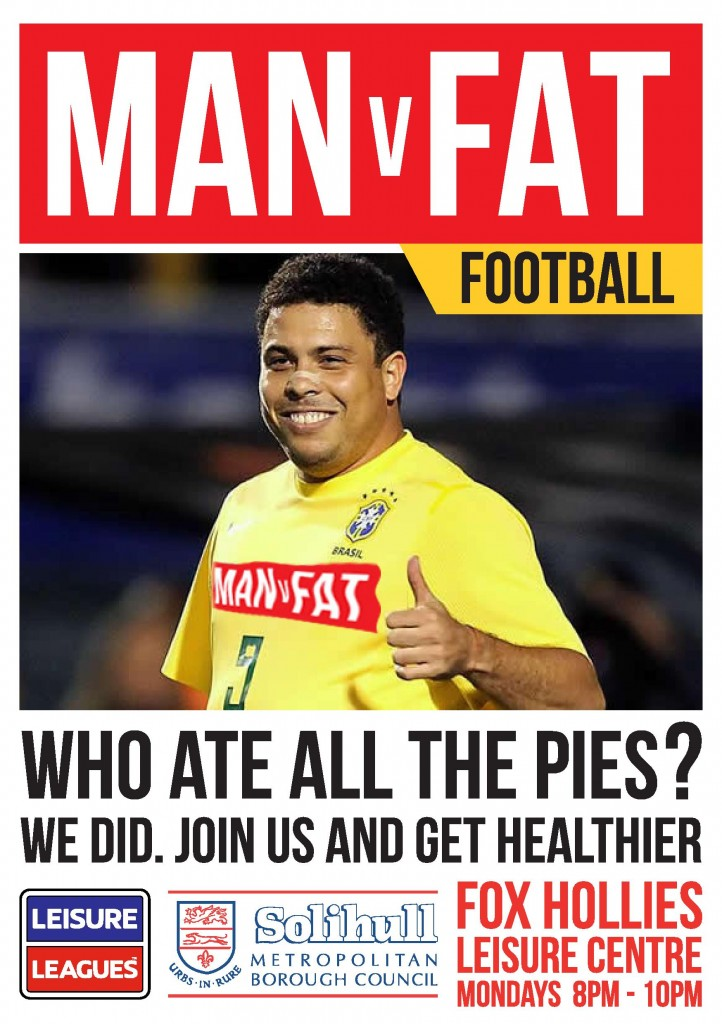 Man v Fat flyer 2nd draft-page-001