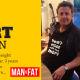 Give Up Alcohol And Get Healthy – Stuart's Amazing Loser Story