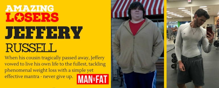 man v fat images (3)