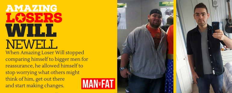 man-v-fat-images-6