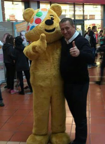 which-one-is-pudsey