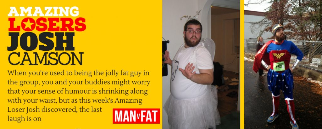 man-v-fat-images-10