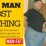Photo: Gift Idea: What To Get For The Man Who Loses Everything