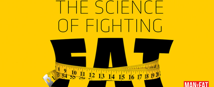 The science of fighting fat