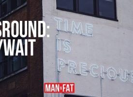 MAN v FAT Newsround 2/3/2018: #WhyWait