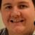 Profile picture of Adam Barrett
