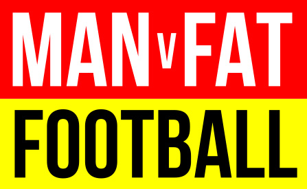 ManvFat-Football-logo-Stacked-RGB