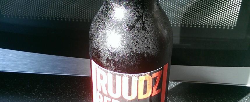 Ruudz No Alcohol Drinks