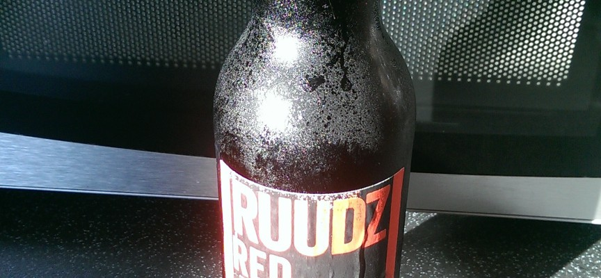Ruudz No Alcohol Drinks