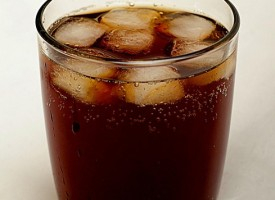 5 Things Soft Drink Fans Do Not Want To Hear