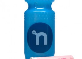 Win Tubes Of Nuun Active Hydration And Get An Exclusive Discount!