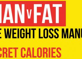 Are Secret Calories Making You Fat?