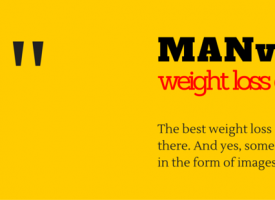 The Best Weight Loss Quotes That Get How You Feel