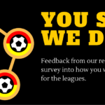 Photo: MAN v FAT Football Monthly – You Asked, We Listened
