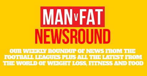 6 week body fat loss plan image 7