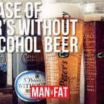 Photo: WIN! A case of St Peter's Without zero-alcohol beer