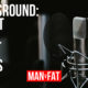 MAN v FAT Newsround 13/4/2018: MVF hits the airwaves