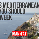 Photo: 7 delicious Mediterranean diet recipes to eat this week