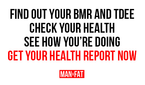 How To Lose Weight Epoc And BMR