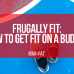 Photo: Frugally fit: how to get fit on a budget
