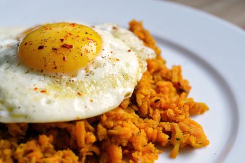 Low calorie satisfying breakfasts