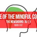 Photo: The mindful consumer – The MVF Newsround 16/11/18
