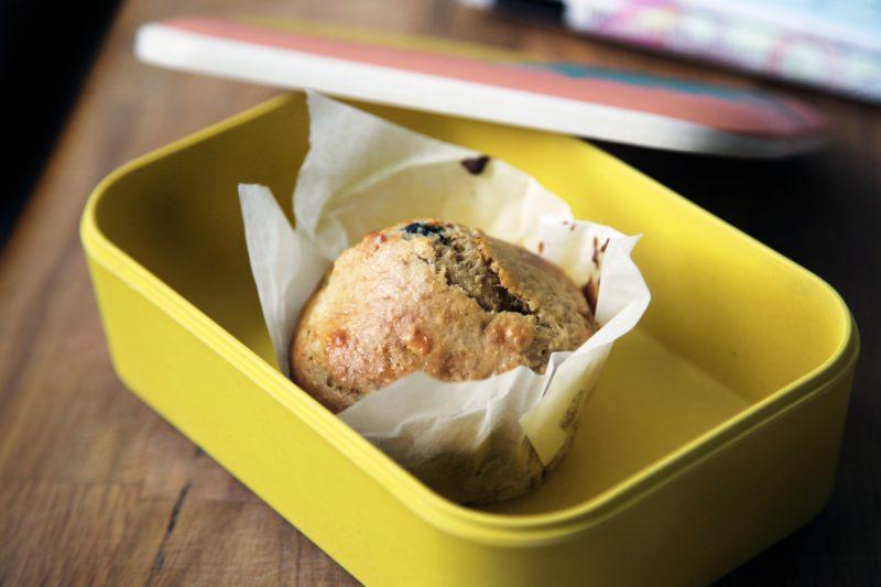 simple ways to cut down on kitchen waste